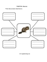 Picture of WRITING: Beavers